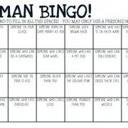 human bingo 4