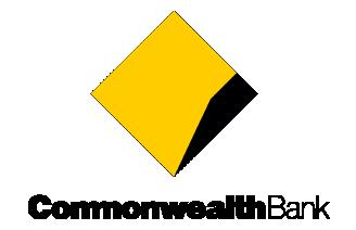 Comm Bank 01
