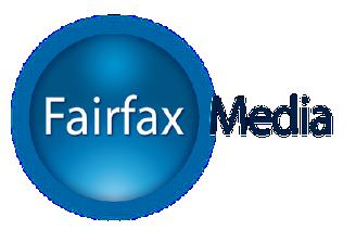 Fairfax 01