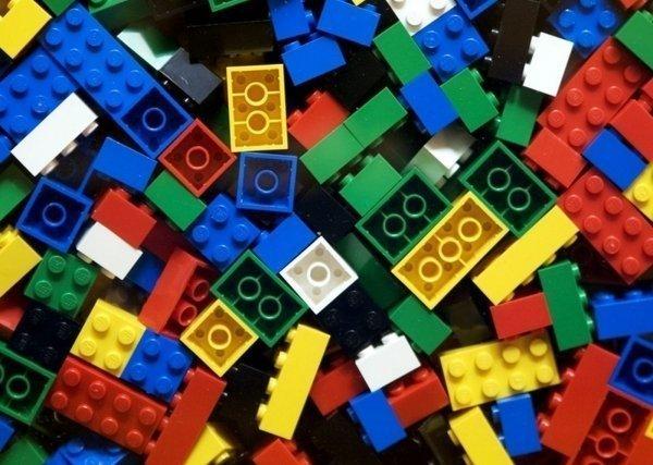 Lego.0 e1605669563291