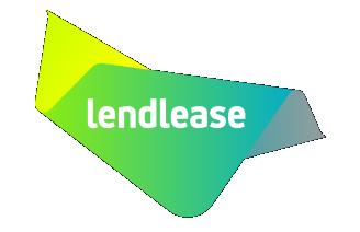 Lendlease 01