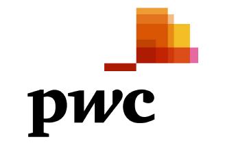 PWC 01