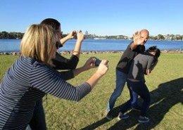 Photography Team Building Sydney 18