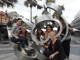 Photography Team Building Sydney 29