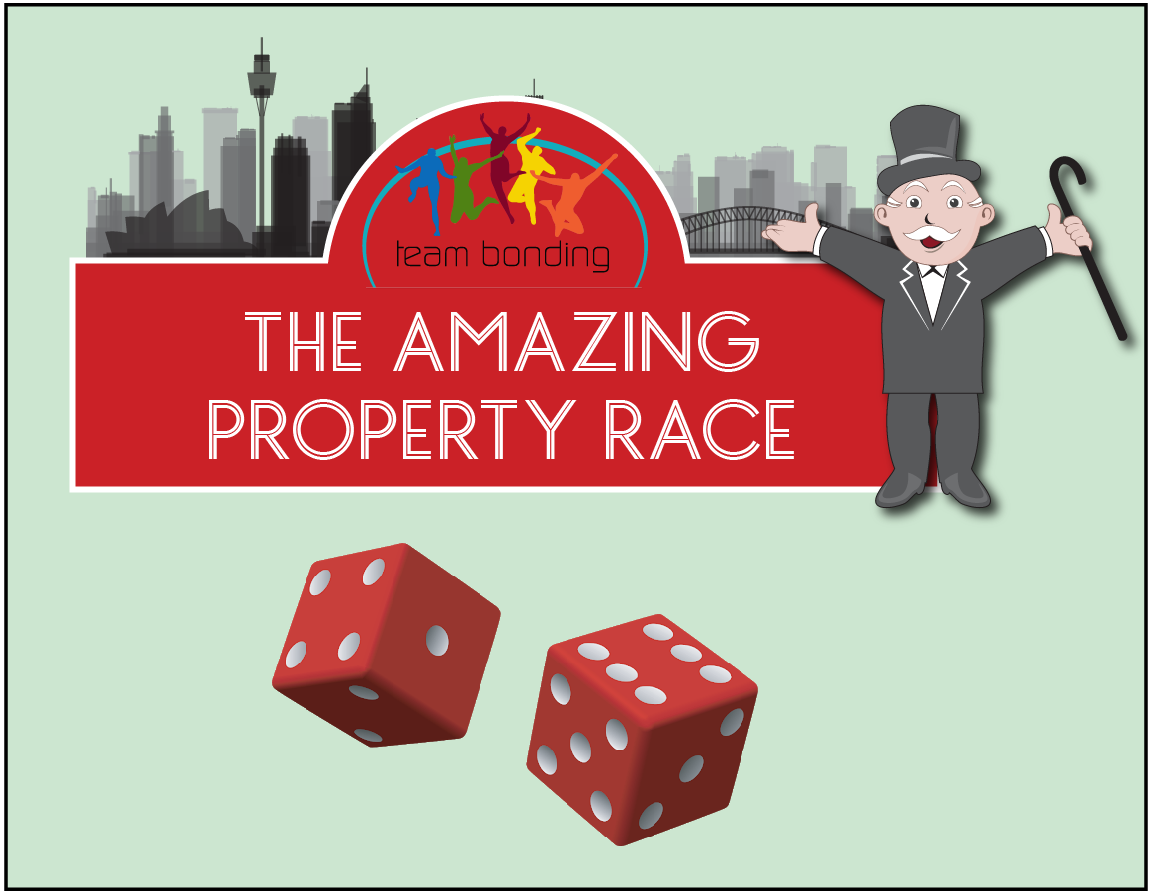 Property race tile 01