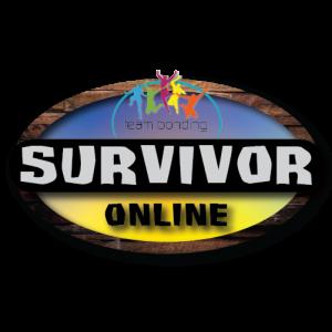 Virtual Survivor from Team Bonding