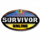 Survivor 01 1