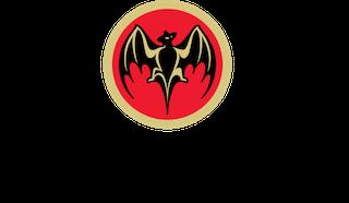 Bacardi logo 600x348 1