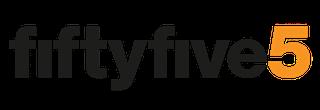 Fiftyfive5 800x274 1