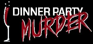 Logo 02 02