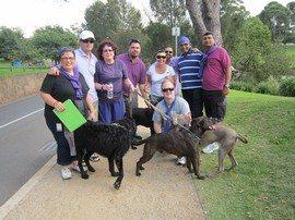 Best Outdoor Team Event in Sydney 44