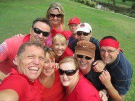 Best Outdoor Team Event in Sydney 59