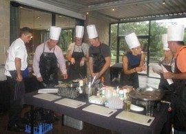 Cook Up A Storm Team Activity  32
