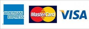 Multicard - Horizontal_3 card